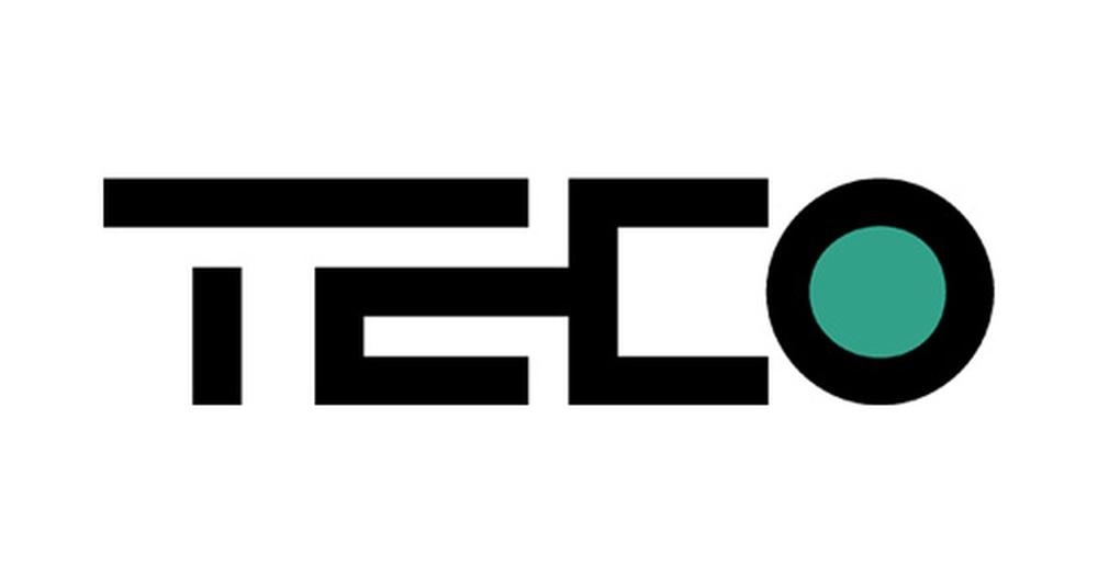 Wissenschaftlicher Mitarbeiter am Teco