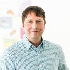 Dr. Johannes Riesterer